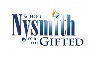 NySmith School For The Gifted - STEM Symposium Venue Sponsor