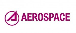 Aerospace Corporation - Sponsor and Exhibitor at the K-12 STEM Symposium