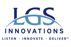 LGS Innovations - Presenting Sponsor of the K-12 STEM Symposium