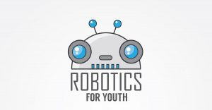 Robotics For Youth - STEM Symposium Exhibitor