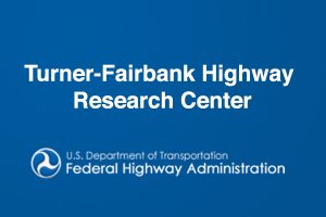 Turner-Fairbank-Highway-Research-Center - Exhibitor at the K-12 STEM Symposium