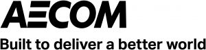 AECOM - Tabletop Sponsor of the 2017 K-12 STEM Symposium