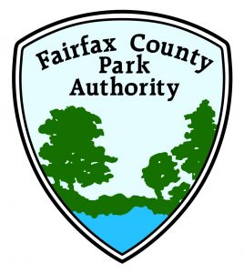 Fairfax County Park Authority - STEM Symposium Exhibitor