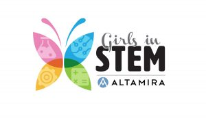 Girls-In-Stem-STEM-Symposium-Exhibitor