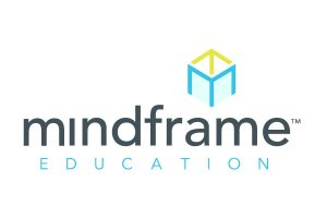 Mindframe Education - STEM Symposium Exhibitor