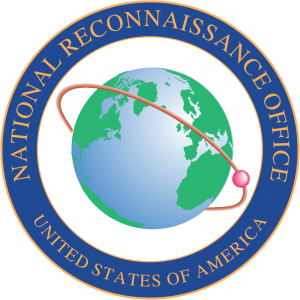 National Reconnaissance Office : 50 Years of Supra Et Ultra