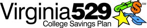 Virginia 529 College Savings Plan