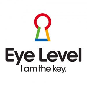 Eye Level Learning - Exhibitor at the K-12 STEM Symposium