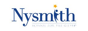 Nysmith School - Venue Sponsor of the K-12 STEM Symposium