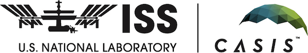 ISS CASIS