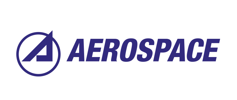 The Aerospace Corporation - Gold Sponsor of the 2019 K-12 STEM Symposium
