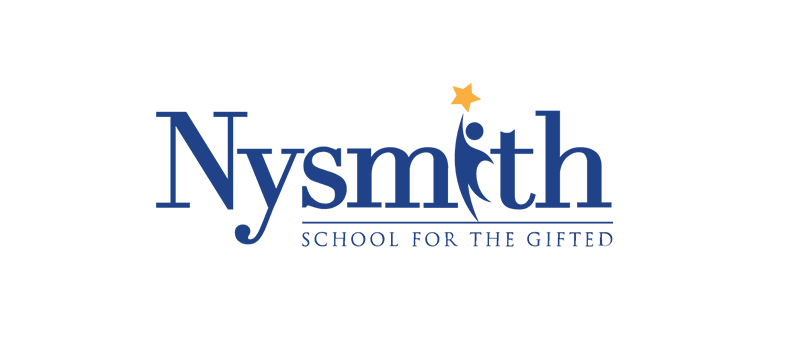 The 2019 K-12 STEM Symposium is hosted by Nysmith School for the Gifted